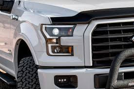 Ford F150 Truck Interior Accessories - 2015 2017 f150 lighting upgrades u0026 lighting accessories