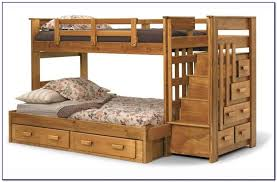 Beds For Toddlers Bunk Beds For Toddlers Canada Bedroom Home Decorating Ideas