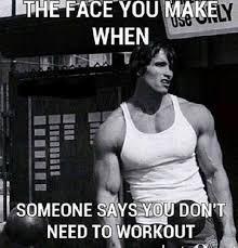 Gym Rats Meme - gym rat memes gymratmemes twitter