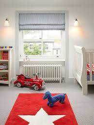 bedroom stylish best 25 girls room curtains ideas on pinterest