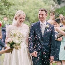 best for wedding that best wedding thatbestwedding
