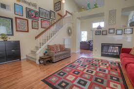 Hardwood Flooring Rancho Cucamonga Sold 11084 Delaware St Rancho Cucamonga Ca 91701 Lisa Dinoto