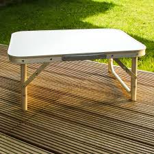 portable folding tables with handles with design image 9768 zenboa
