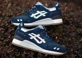 black friday asics shoes asics gel lyte 3