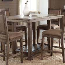 Island Table For Kitchen Island Table For Kitchen Kitchen Island 1 Day Project 50 Bucks
