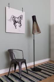 Esszimmerlampe Verschiebbar 12 Besten Secto Design Bilder Auf Pinterest Esszimmer Google
