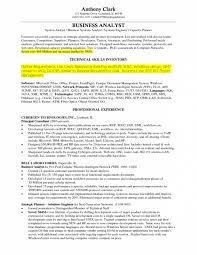 Program Manager Resume Pdf Esl Phd Essay Editing Sites Gb Outline Resume For High