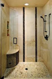 bathroom ideas for small bathrooms designs fascinating small bathroom walk in shower designs for small