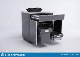 kitchen cabinet home depot canada the home depot canada 4 aluminum outdoor kitchen in