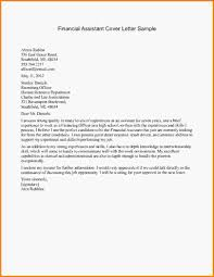 cover letter cover letter cabin crew cover letter for cabin crew