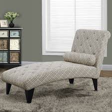 Indoor Chaise Lounge Chair by Inspirations Slipcovers For Chaise Lounge Chair Chaise Couch