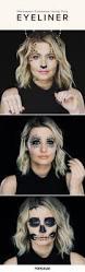 14 best images about halloween on pinterest nail art halloween