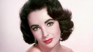 elizabeth taylor died elizabeth taylor actress film actress film actor film actress