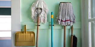 house cleaning tips how to clean your home