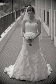 wedding dresses des moines consignment wedding dresses in des moines iowa