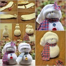christmas ideas craft ideas christmas craftshady craftshady