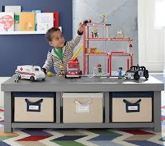 mobilier chambre enfant chambre enfant 6 ans 50 suggestions de décoration