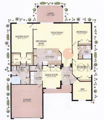 grand st croix floorplan 2696 sq ft lakes of mount dora