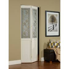 decorative glass for doors awc giverny decorative glass 30