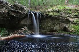 Florida waterfalls images Waterfalls florida flickr jpg