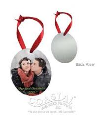 ornaments home goods decor home and office gifts
