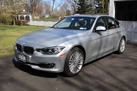 bmw 328i modern 2012 bmw 328i review limited slip