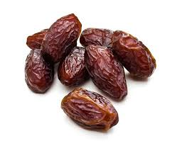 fresh dates fruit organic fresh dates in 250g from real foods