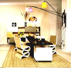 Office Furniture Color Ideas Bathroom Toilets For Small Bathrooms Wall Paint Color Modern Home