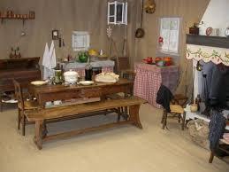 cuisine paysanne une cuisine rurale au xixème siècle la semaine de castres