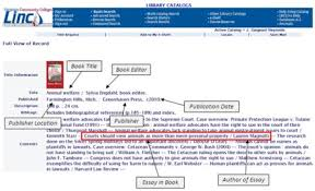 apa format citation book citation essay apa format psychology research paper mla citation