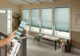 amazon com eclipse room darkening tension window curtain rod 28