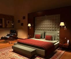 Designing Bedroom New Bedrooms At Luxury Bed Designs Interior Design Designing