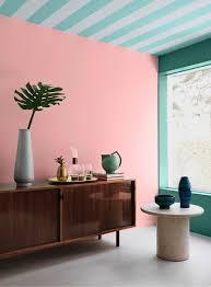 21 best rose quartz and serenity inspo images on pinterest color