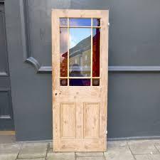 glass doors for sale 24 best victorian doors images on pinterest front doors glass