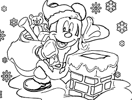 100 preschool nativity coloring pages educational coloring