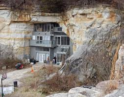 House Missouri cave house missouri best cave 2017