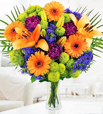Flowers For Mum - mother u0027s day flowers prestige flowers send flowers for mothers day