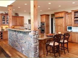 Home Depot Kitchens Designs Kitchen 24 Home Depot Kitchen Cabinets 202518665 Hampton Bay