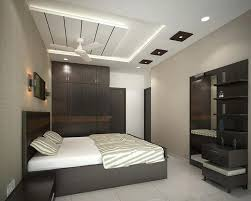 decoration ideas for bedrooms ceiling decoration ideas eye catching ceiling design ideas with