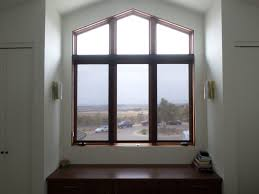 san diego window coverings shades blinds shutters tint