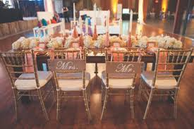 table and chair rental chicago furniture gold chiavari chairs lovely exclusive events table and
