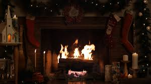 fireplace dvd best buy fireplace design and ideas
