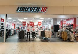 forever 18 online shop forever 18 online shop schuhe schuhe galerie