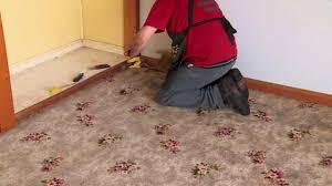 Bunnings Laminate Flooring How To Remove Carpet Bunnings Warehouse