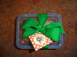 presents for thanksgiving fikes family teacher gifts for thanksgiving