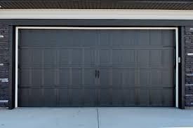 what colour to paint garage door paint garage door black wageuzi