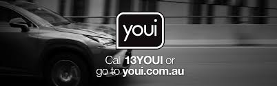 quote comprehensive car insurance youi comprehensive car insurance auto cars