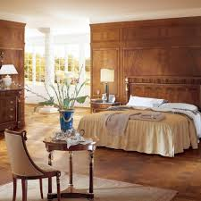 Empire Style Interior Luxury Classic Furniture In Empire Style By Angelo Cappellini