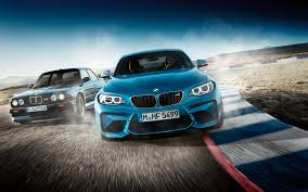 car bmw wallpaper bmw m2 coupe f87 wallpapers specifications info pictures