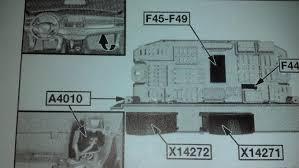 bmw e30 fuse box diagram 2012 bmw x5 xdrive 35i interior fuse box switched fuse location